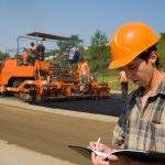 The Use of Polymer-Bitumen Binders in Road Construction